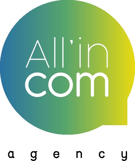 All'in Com