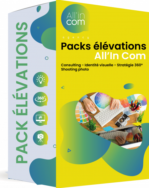pack_elevations 2