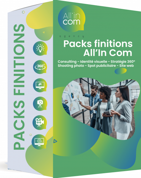 pack_finitions